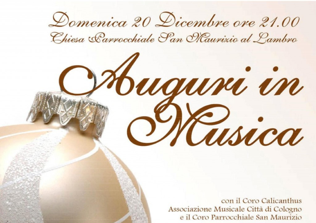 Document1 - Auguri_in_Musica