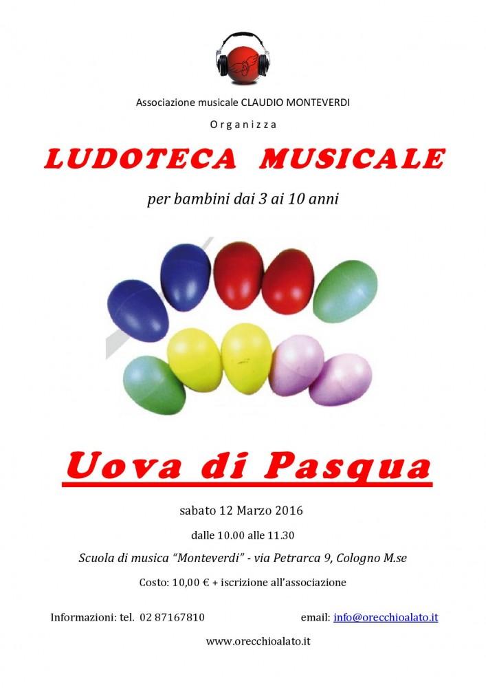LOCANDINA Uova di Pasqua - 12 marzo 2016-001