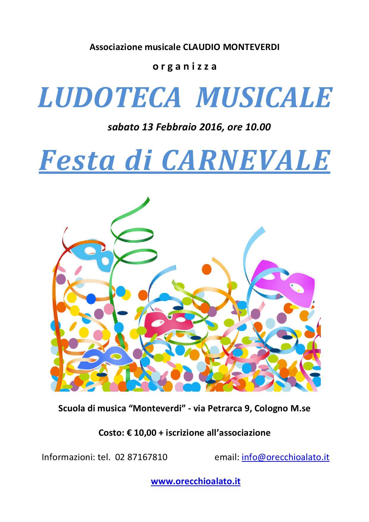 LOCANDINA carnevale 2016-001