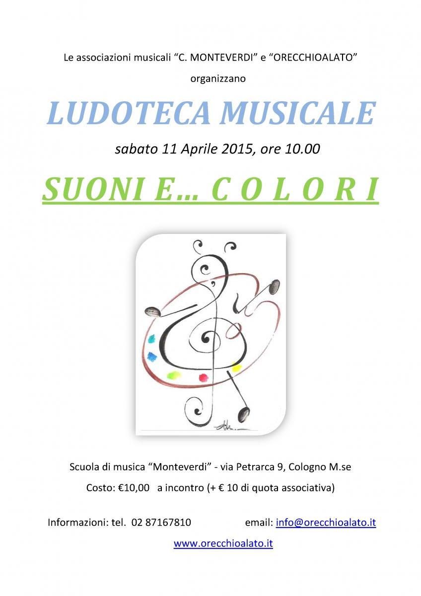 LOCANDINA suoni e colori - 11 apr 2015