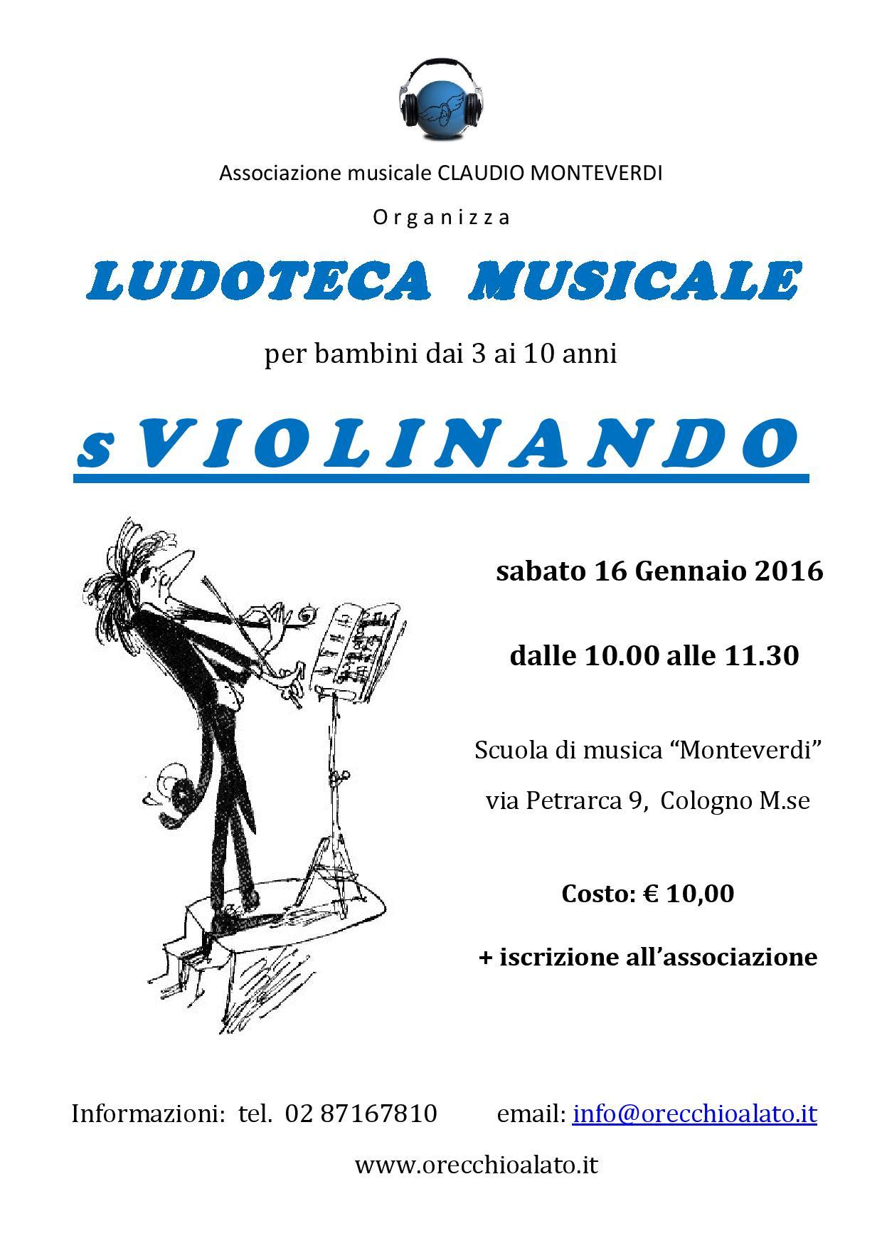 LOCANDINA sviolinando - 16 gen 2016-page-001