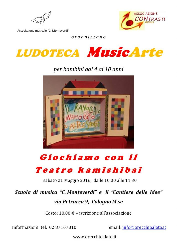 LOCANDINA teatro kamishibai - 21 mag 2016-001