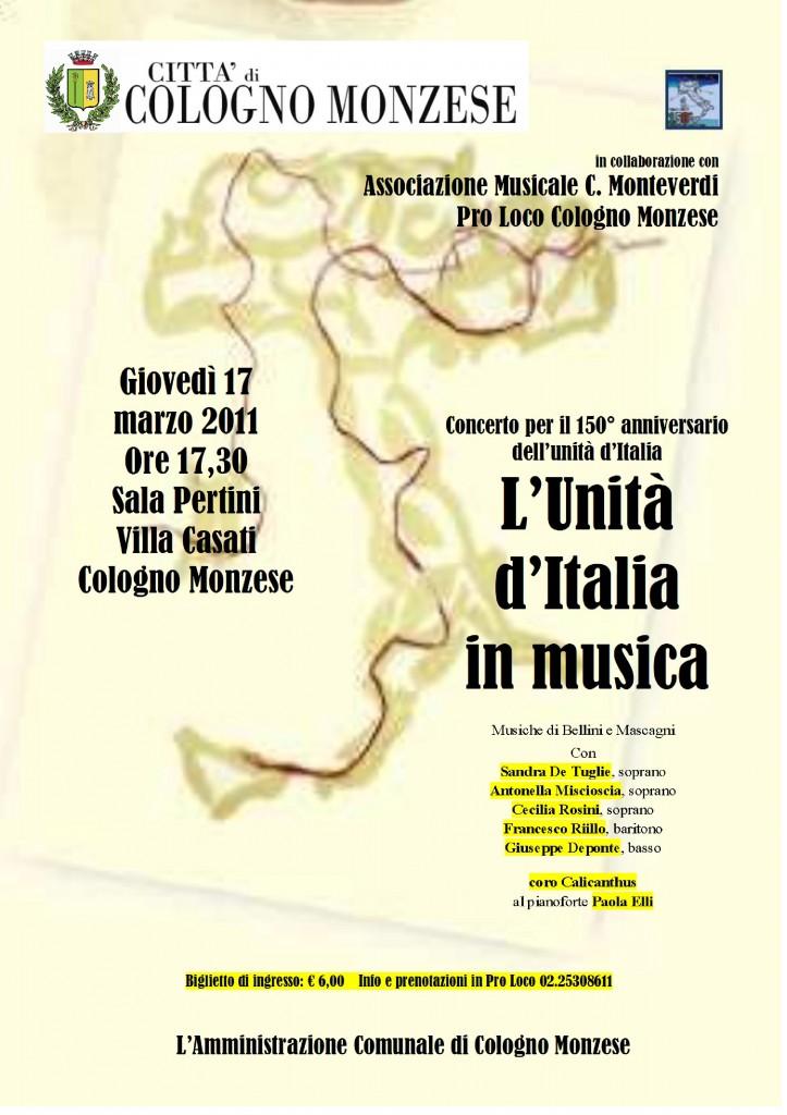 locandina concerto 17 marzo - 17_marzo