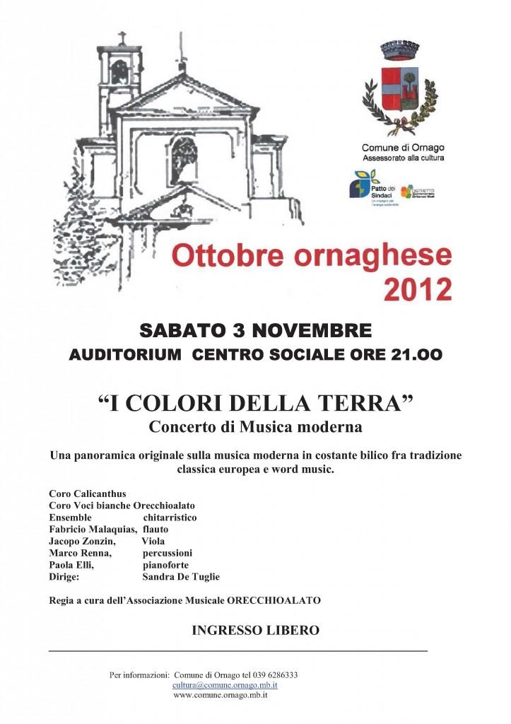 COLORI_DELLA_TERRA_locandina_ORNAGO_12