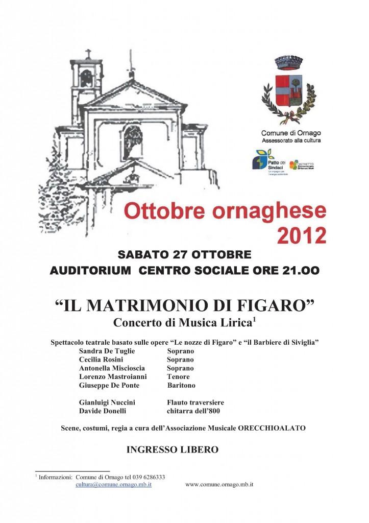 FIGARO_locandina_ORNAGO_12