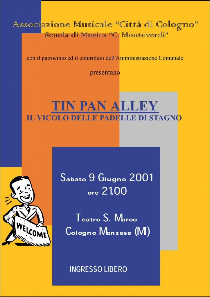 Tin_pan_Alley 1