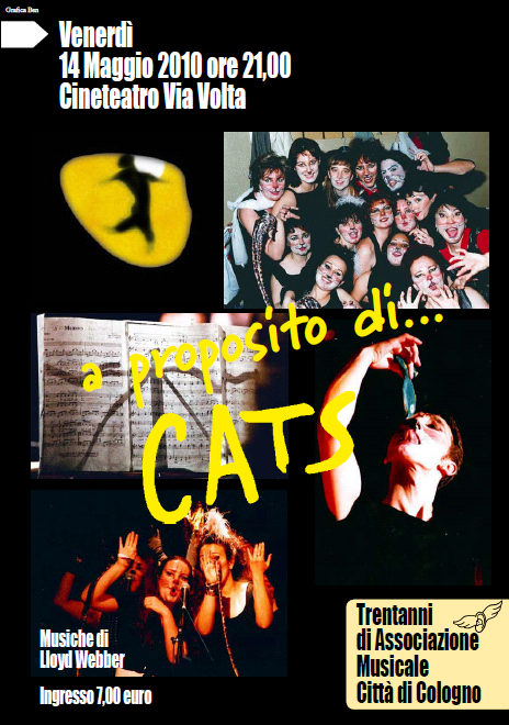 cats2010