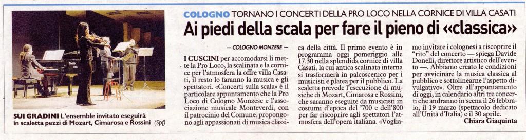 concerti_scala_2011A