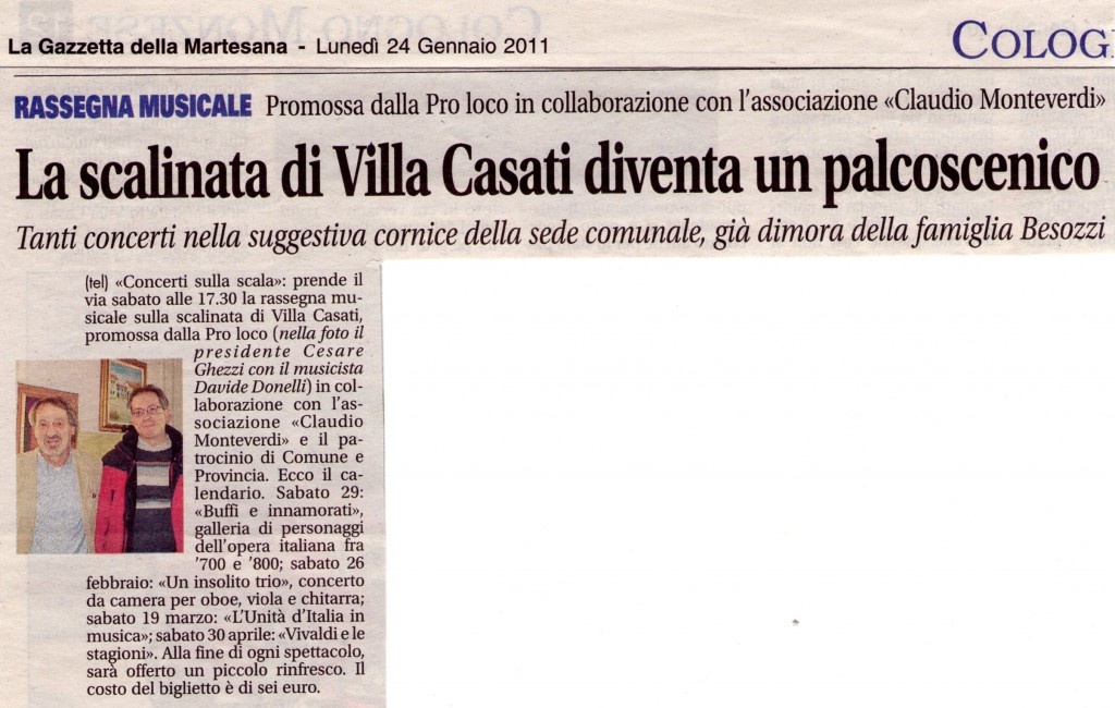 concerti_scala_2011B