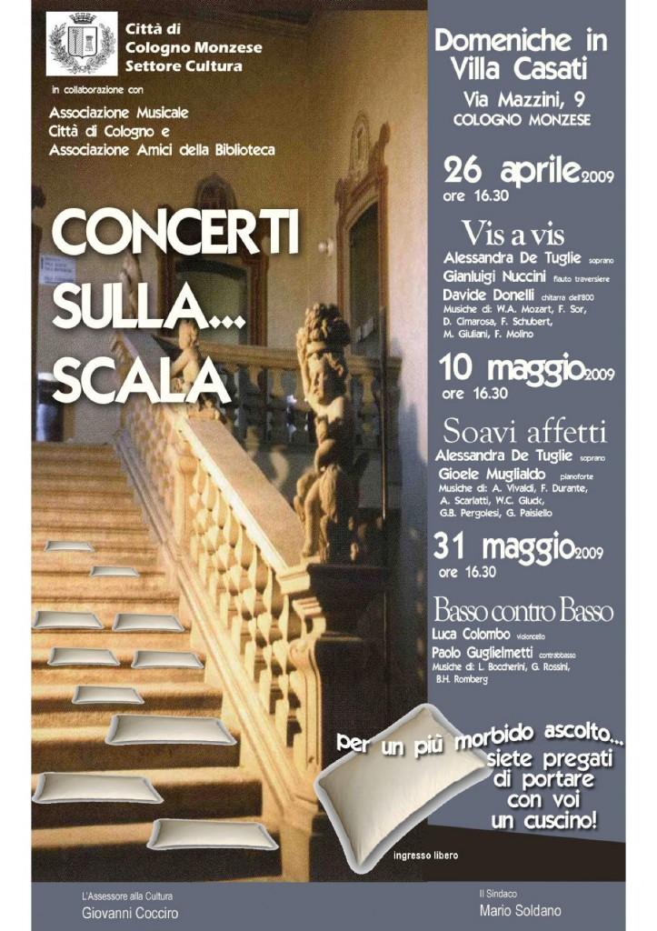 concerti_sulla_scala09