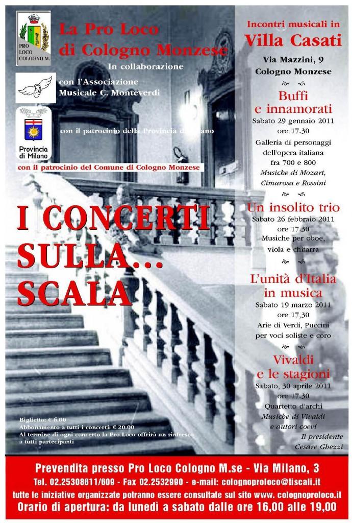 concerti_sulla_scala11