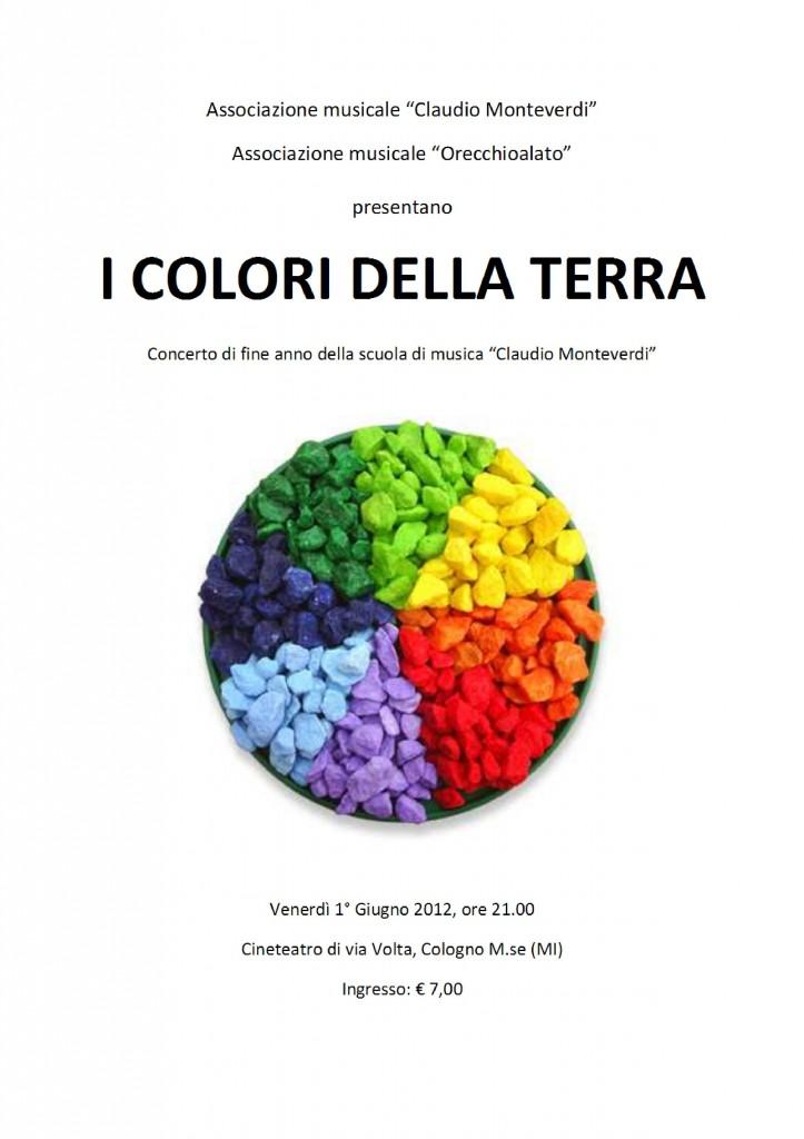 locandina I COLORI DELLA TERRA - COLORI_TERRA_2012