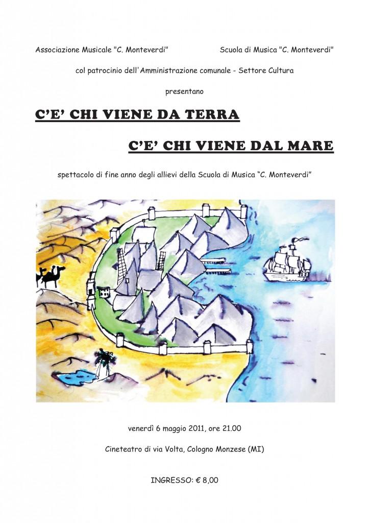 viene_da_terra_locandina