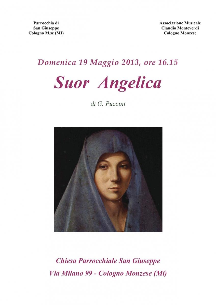 Suor_Angelica_SanGiuseppe2013_prog