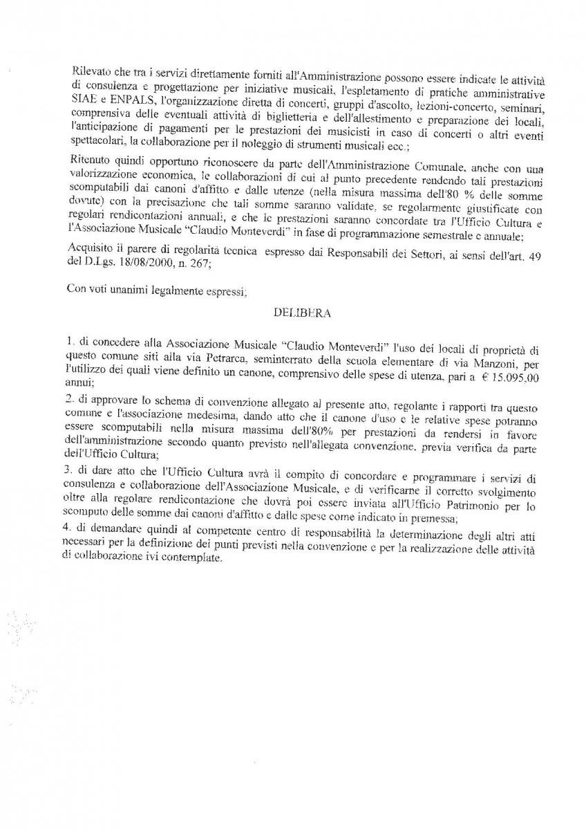 delibera giunta su convenzione GC_90_2014 - 3