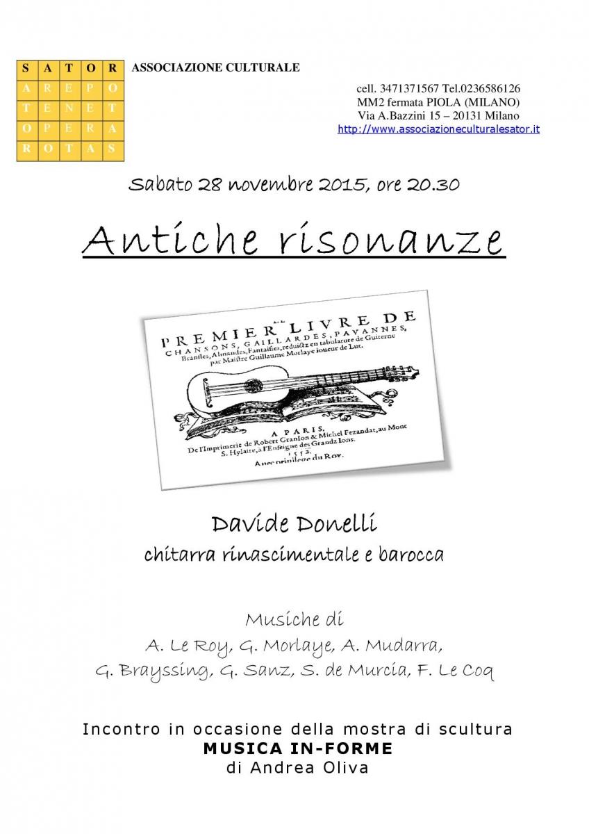 Antiche risonanze_locandina-001