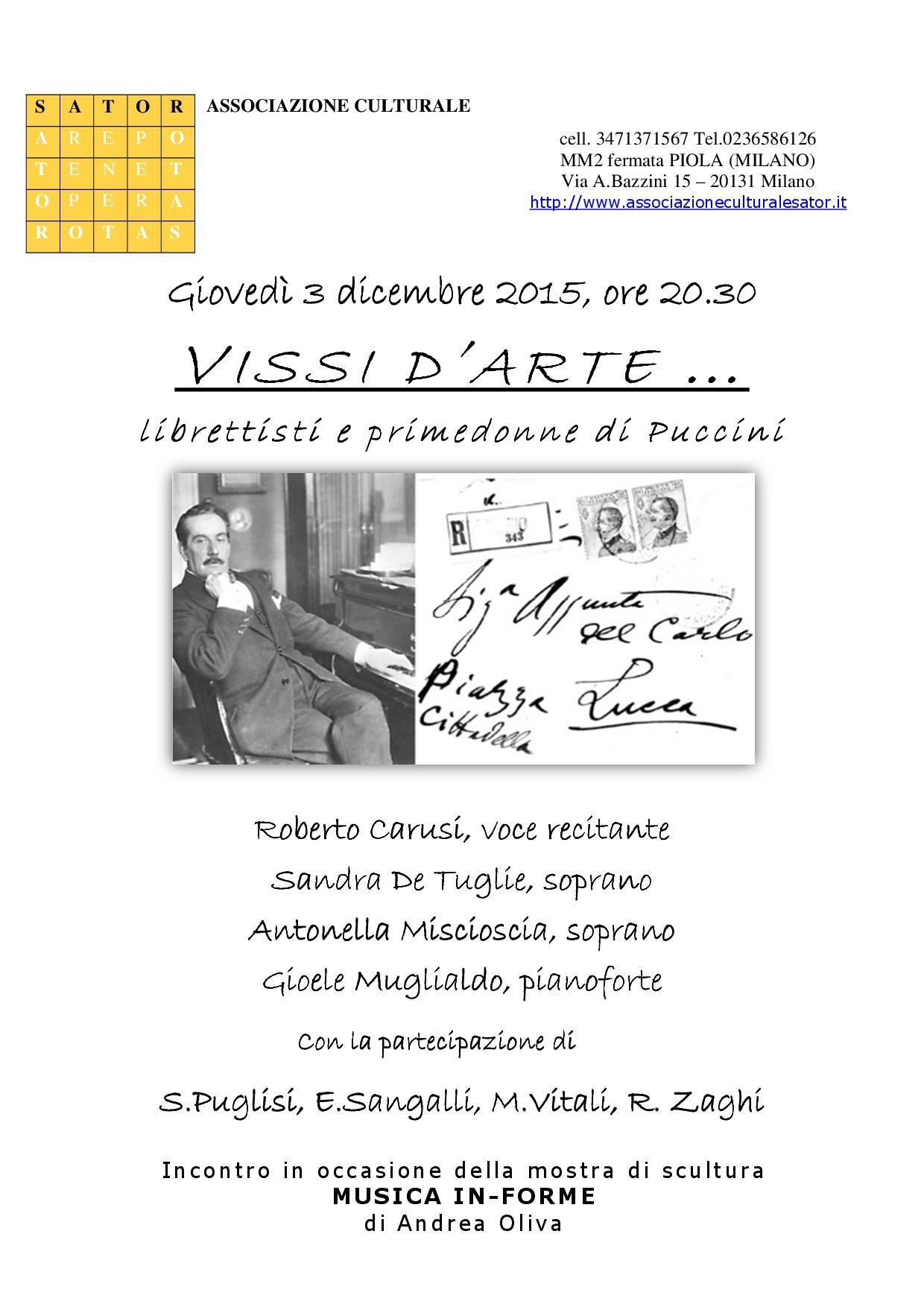 VISSI D'ARTE_locandina-001