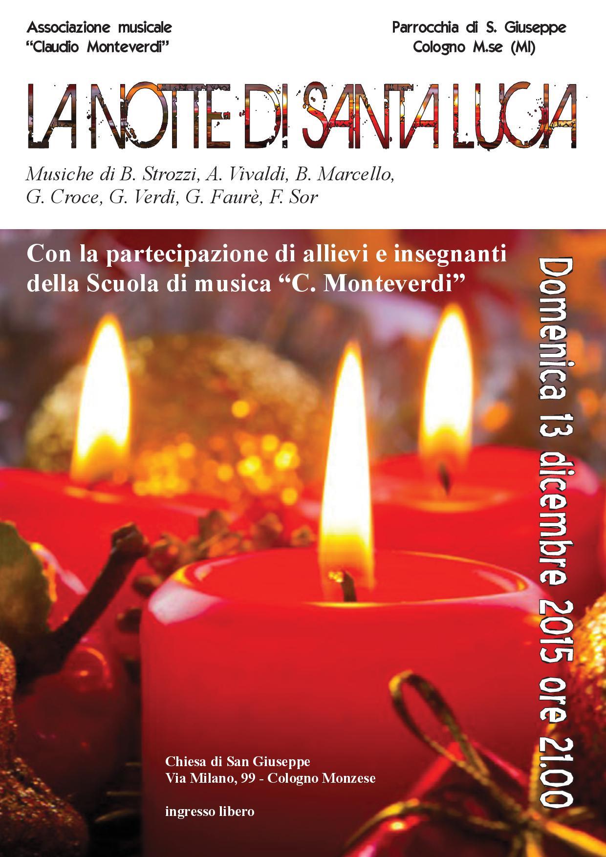 Locandina Santa lucia dic 2015 San Giuseppe-001