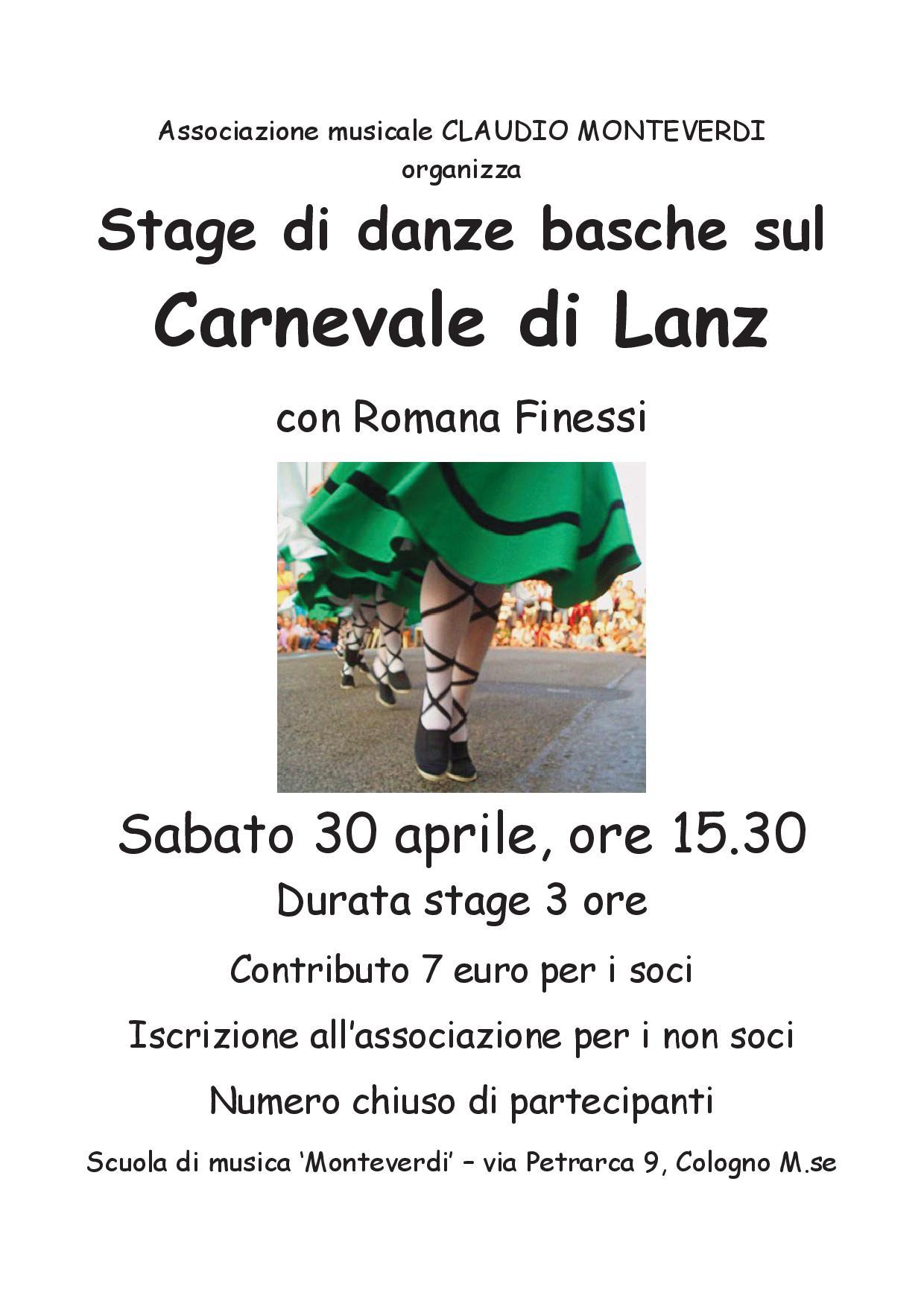 Stage - carnevale di lanz-001