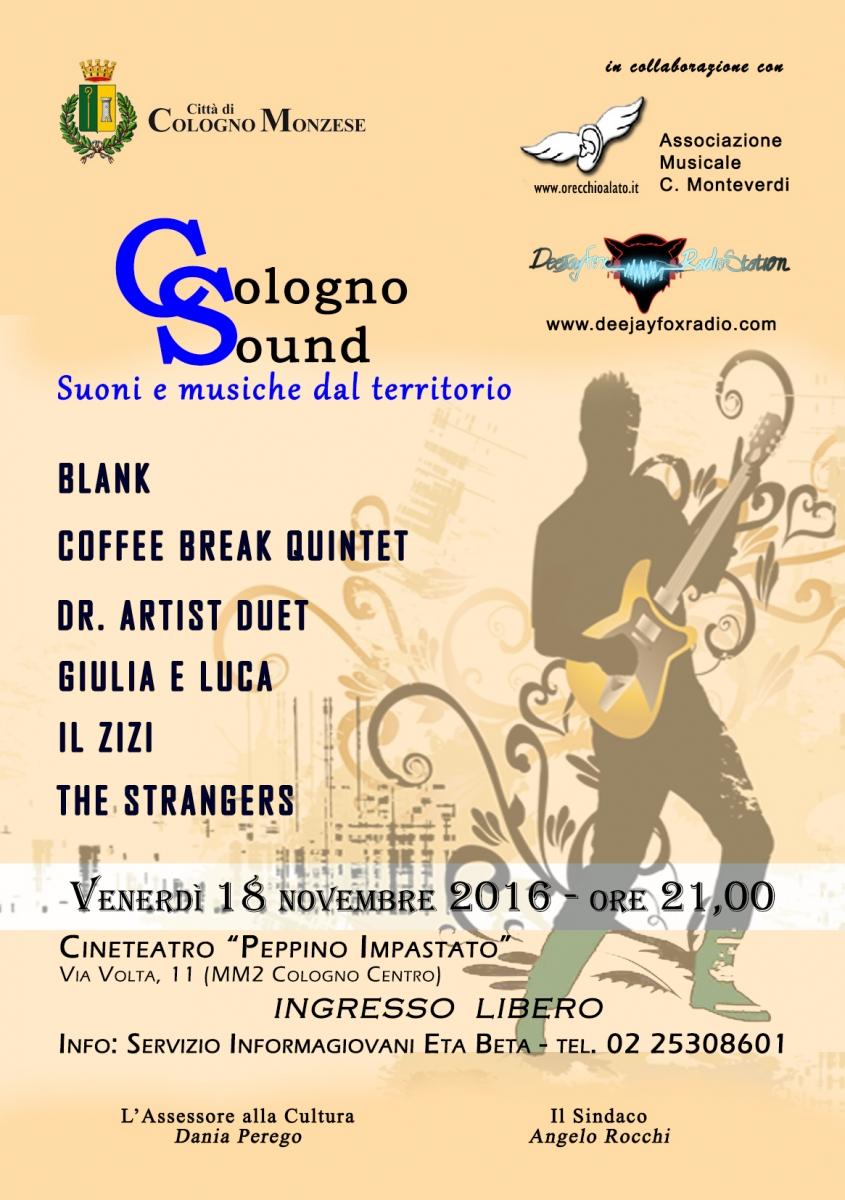 cologno-sound-locandina-2