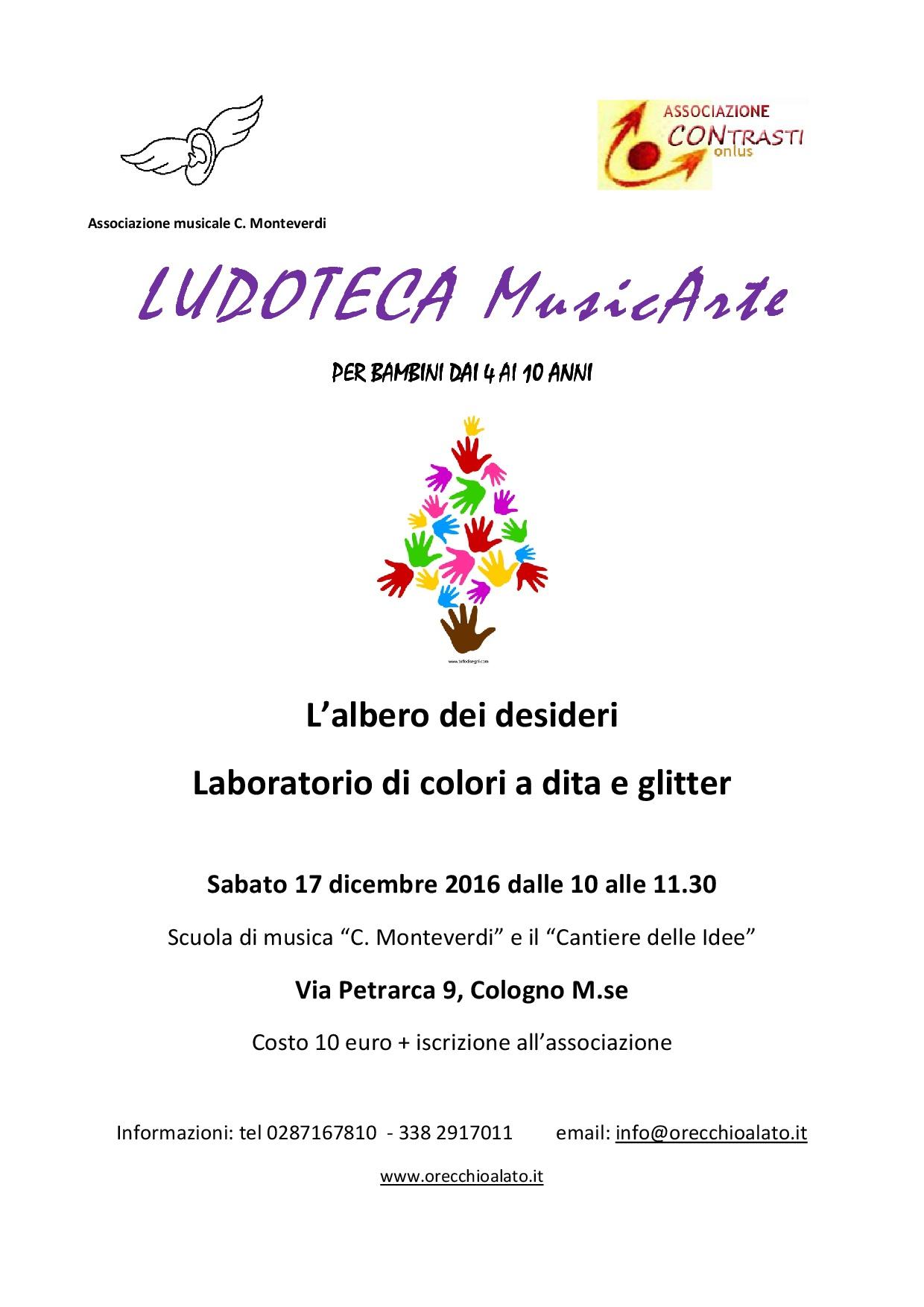 volantino-ludoteca-terzo-incontro-di-dicembre-2016