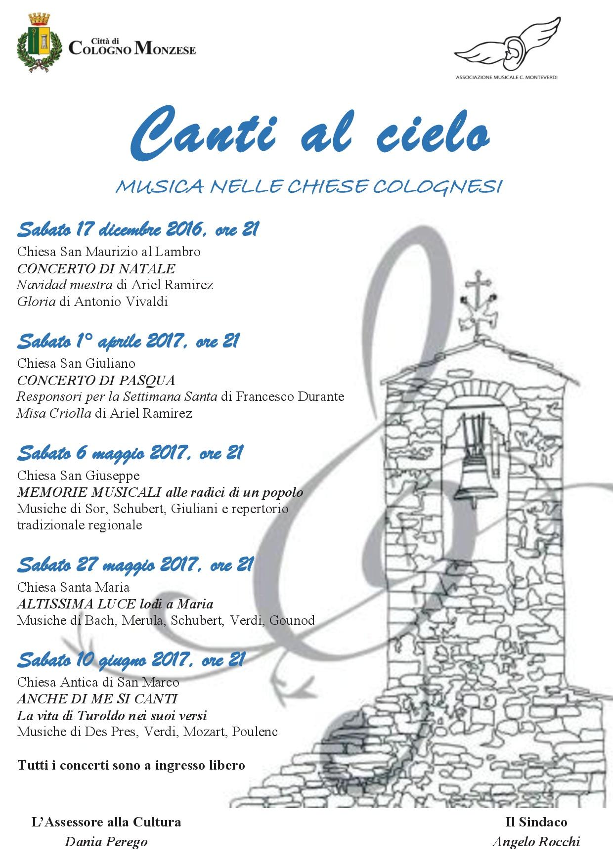 canti-in-cielo-cologno-2016-2017
